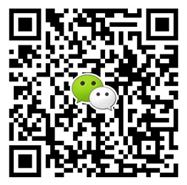 微信截圖_20190705113942.png