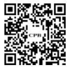 收集鏈接二維碼.png