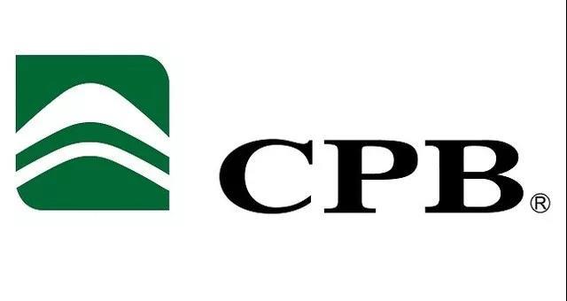 CPB圖片.png