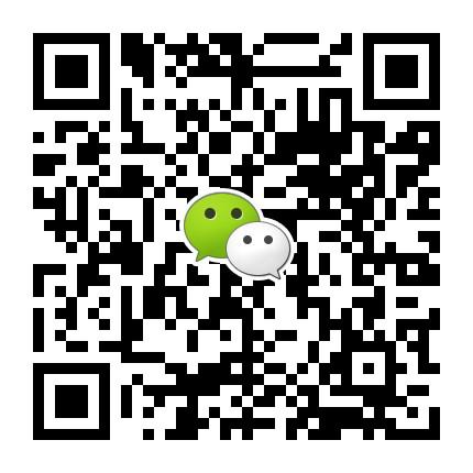 吳老師微信圖片.png