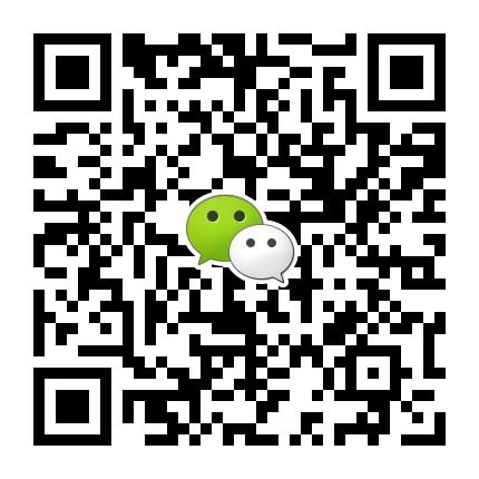 曹老師微信圖片.png