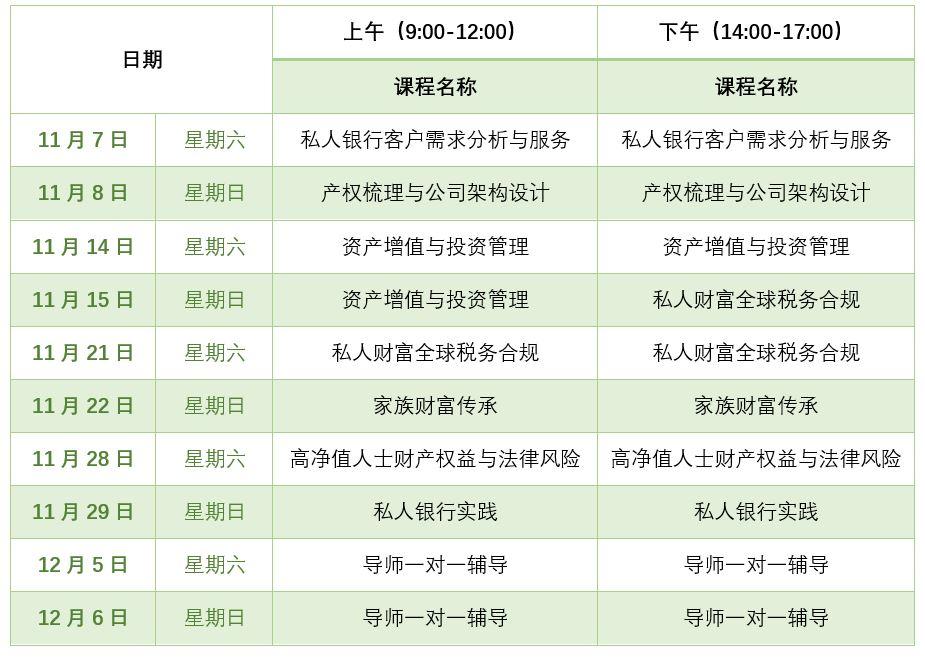 11月CPB直播班招生资讯稿.JPG
