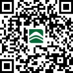 信息收集二维码(1).png