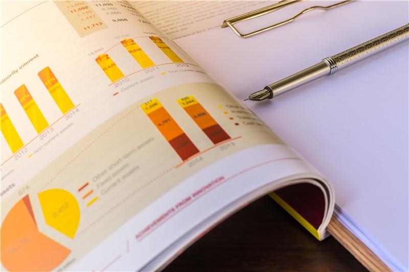 理财经理必读:新加坡税收筹划