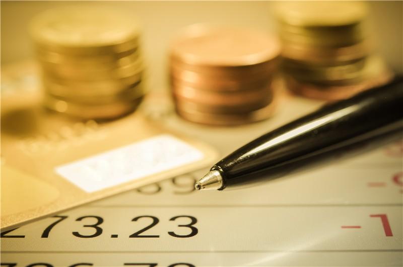 多措并举——拓宽中小企业融资渠道