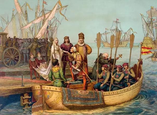 后脱欧时代的留学、移民和理财一:不得不知的历史背景